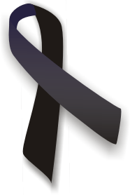 Black ribbon1