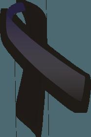 Black ribbon1