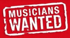 musicians-wanted1