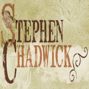 stephen-chadwick