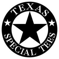 Texas Special Tees